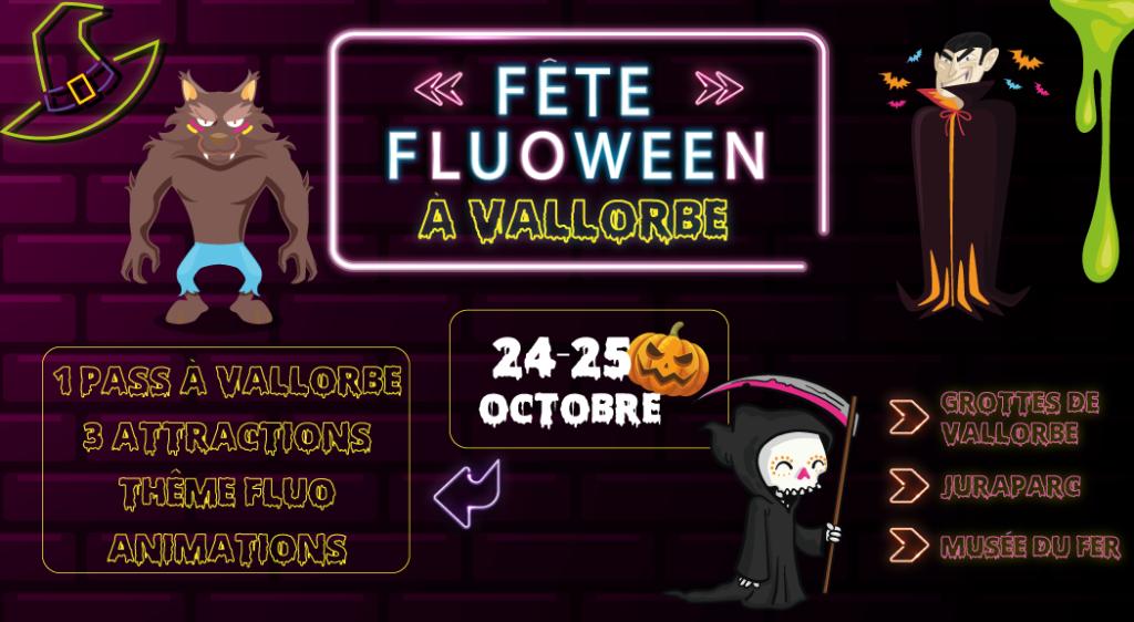 halloween 2020 vallorbe